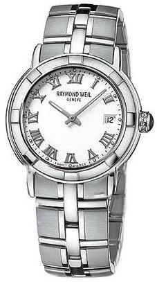 RAYMOND WEIL 9541-ST-00308