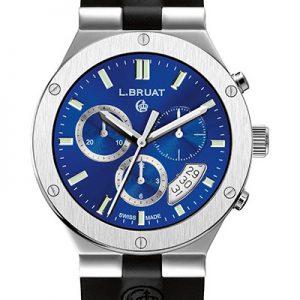 Reloj-L.bruat-6304