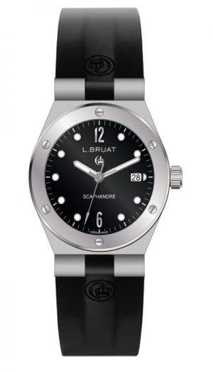 L.bruat 4309
