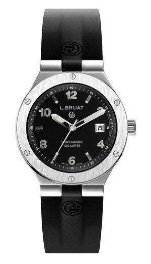 L. BRUAT 8308