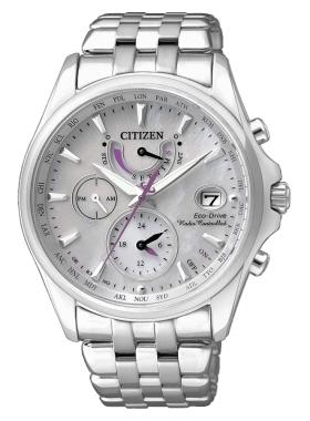 CITIZEN FC0010-55D