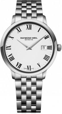 RW 5488-ST-00300
