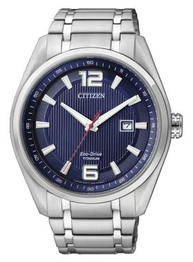 CITIZEN AW1240-57M