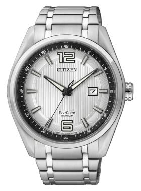 CITIZEN AW1240-57B