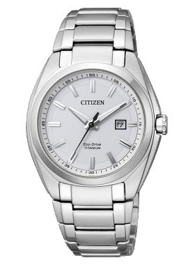 CITIZEN EW2210-53A