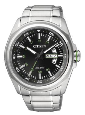 CITIZEN AW0020-59E