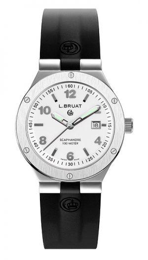 L.BRUAT 8311