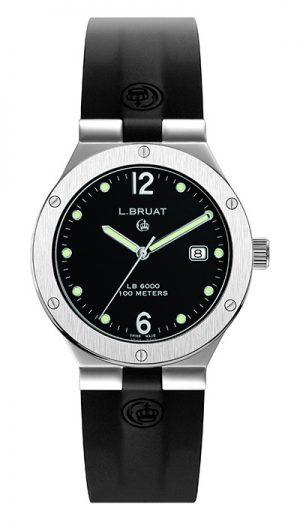 L.BRUAT 8309