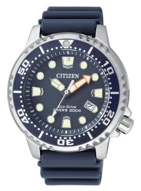 Citizen BN0151-17L