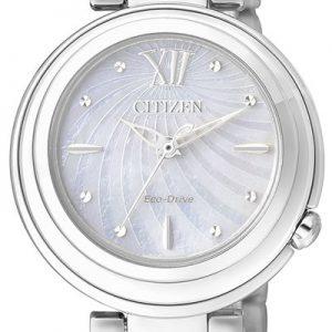Citizen EM0331-52D