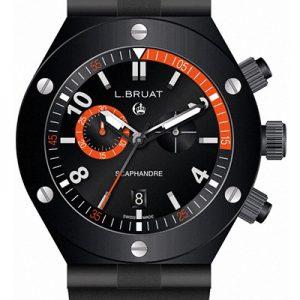 L.BRUAT12314