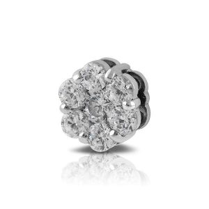 Colgante Diamantes