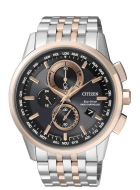 Citizen AT8116-65E
