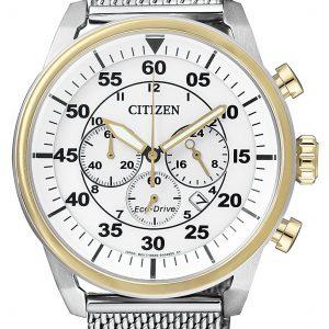 Citizen CA4214-58A