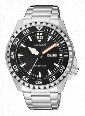 Citizen NH8380-15E