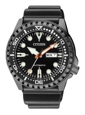 Citizen NH8388-81E