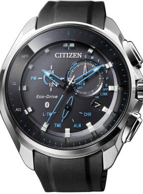 Citizen BZ1028-04E