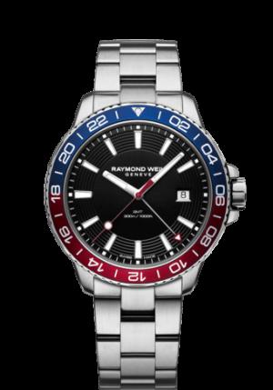RW 8260-ST1-20001