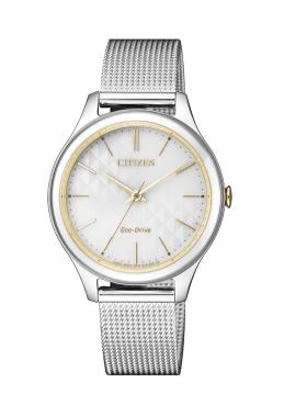 Citizen EM0503-83X