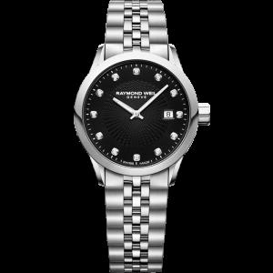 RW 5629-ST-20081