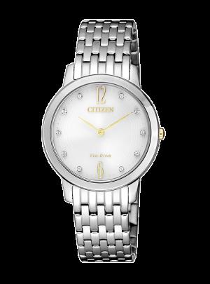 Citizen EW2486-87A