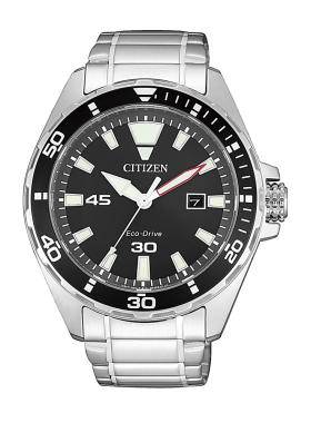 Citizen BM7455-11E