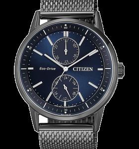 Citizen BU3020-82L