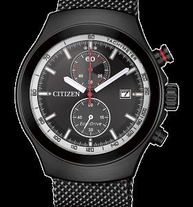 Citizen CA4425-10X
