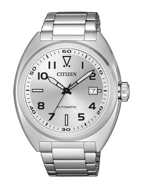 Citizen CA7015-82E