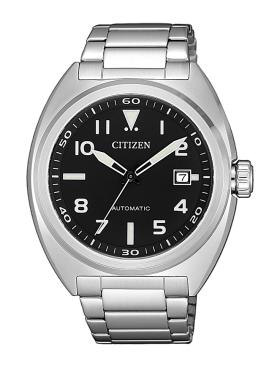 Citizen NJ0100-89A