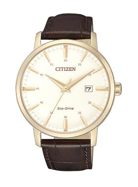 Citizen Of Collection BM7463-12A