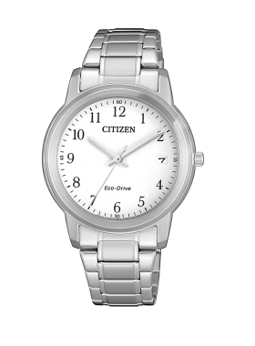 Citizen Of Collection FE6011-81A