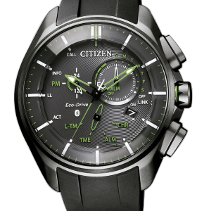 Citizen BZ1044-08E