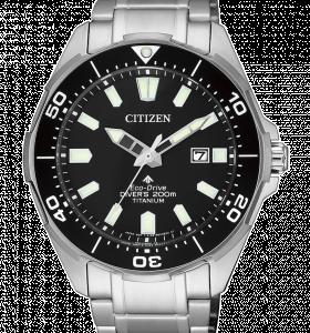 Citizen BM7458-80E