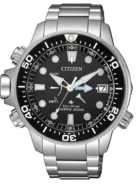 Citizen BN2031-85E