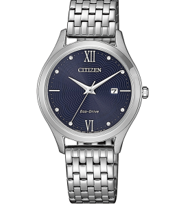 Citizen EM0726-89Y