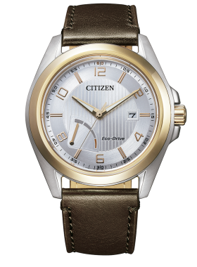 Citizen Of Collection AW7050-84L