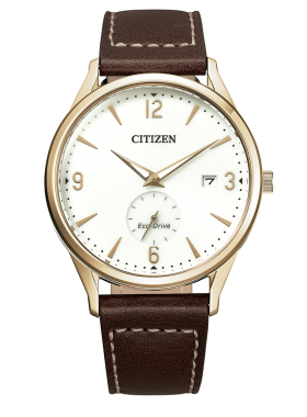 Citizen Of Collection AW7056-11A