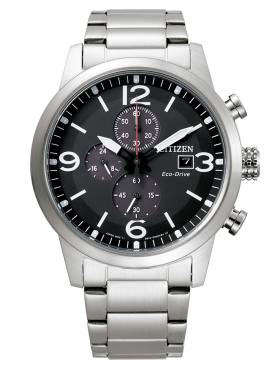 Citizen Of Collection BV1116-12A